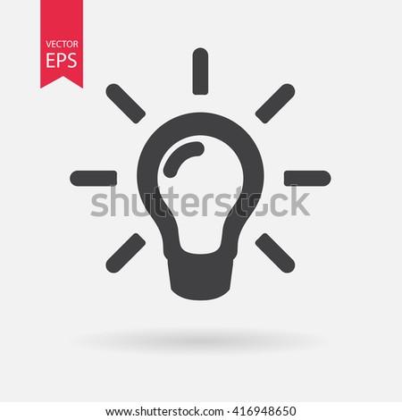 Idea icon, Idea icon vector, Idea icon eps10, Idea icon, Idea icon eps, Idea icon jpg, Idea icon flat, Idea icon app, Idea icon web, Idea icon art, Idea icon,  Idea icon vector, Idea icon, Idea icon - stock vector