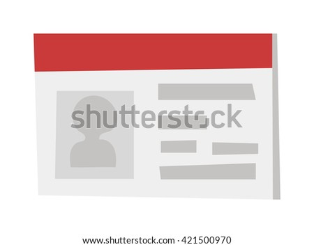 User Id Stock Photos, Royalty-Free Images & Vectors - Shutterstock