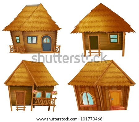 Shack Stock Photos, Images, & Pictures | Shutterstock