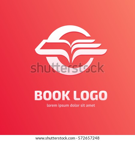 The Top Best Logo Design Books  JUST Creative