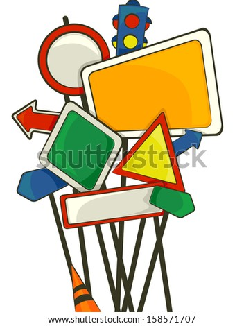 Cartoon Traffic Signs  Wwwpixsharkm  Images. Notice Signs Of Stroke. Grunge Signs. Grand Opening Signs. Mental Health Signs Of Stroke. At First Sight Signs Of Stroke. Zodiac Trait Signs. Virgo Love Life Signs Of Stroke. Farm Animal Signs