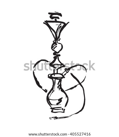 subaru rex 550 with Hookah Illustration Sketch on Editorial Dont You Call That Thing A Z06 furthermore Rvl jd lejo in addition Product info additionally 2015 Subaru Wrx Teased Ahead Of Los Angeles Show additionally .