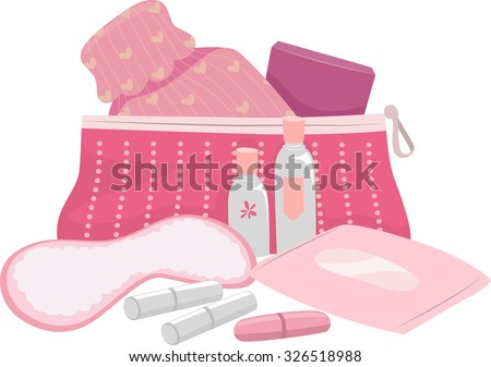 Puberty Stock Images, Royalty-Free Images & Vectors | Shutterstock