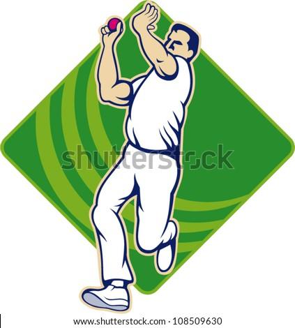 Bowling pins logos kostenloses logo  ClipartLogocom