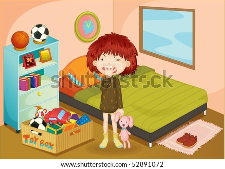 Book Rack Stock Images Royalty Free Images Amp Vectors