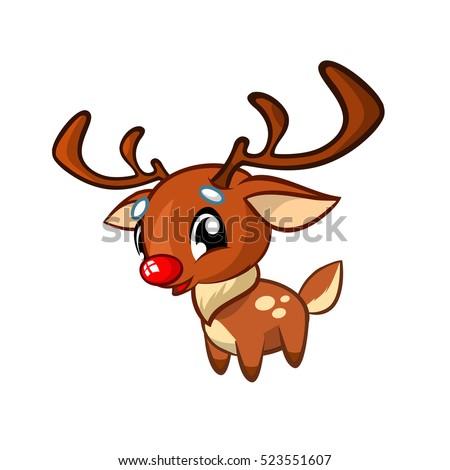 Rudolph Nose Imágenes pagas y sin cargo, y vectores en stock ...