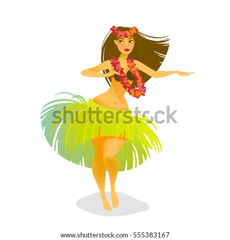 polynesian stock images royalty free images vectors shutterstock. Black Bedroom Furniture Sets. Home Design Ideas