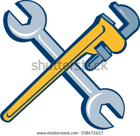 stock-vector-illustration-of-a-plumber-s-monkey-wrench-and-mechanic-s-spanner-crossed-set-inside-on-isolated-338672627.jpg