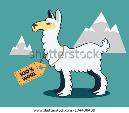 Alpaca Stock Photos, Images, & Pictures | Shutterstock