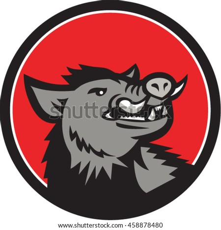 Razorback Stock Images, Royalty-Free Images & Vectors | Shutterstock