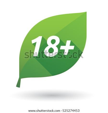 under 18 stock images royaltyfree images amp vectors
