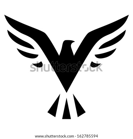 wings logo stock photos images amp pictures shutterstock
