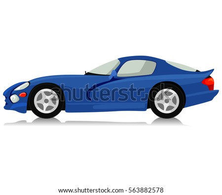 Expensive Car Stock Images Royalty Free Images Vectors