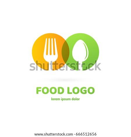 Free Vector Logo Diet Coke