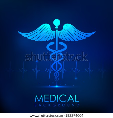 medical health care options