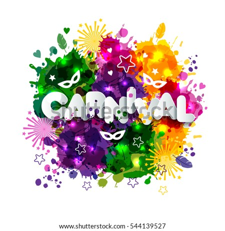 colour mask stock images royalty free images vectors shutterstock
