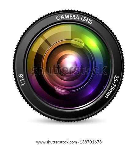 Camera Lens Stock Images, Royalty-Free Images & Vectors | Shutterstock