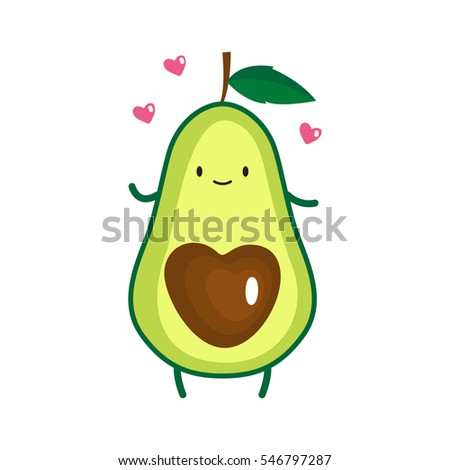 Avocado stock images royalty free images amp vectors