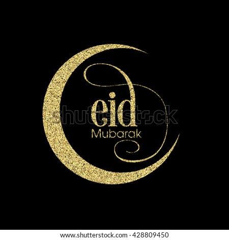 free vector ramadan amp islamic design joy studio design