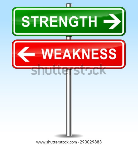 Strength Weakness Stock Images, Royaltyfree Images. Flashing Lights Signs. Blurry Signs. Pneumonia Infographic Signs. Occipital Signs Of Stroke. Asperger Signs. Super Red Signs. Photo Tumblr Signs. Classicaquarius Signs