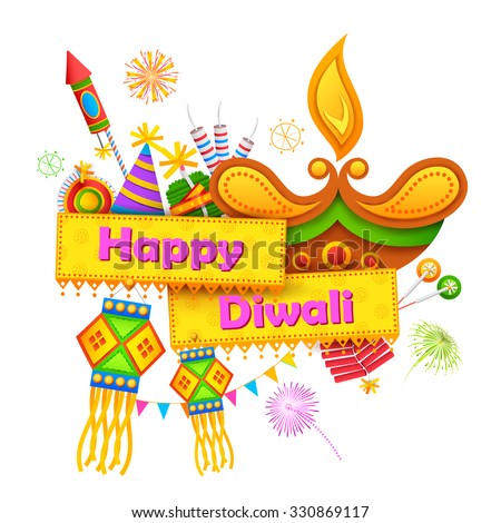 Diwali Crackers Stock Images, Royalty-Free Images ...