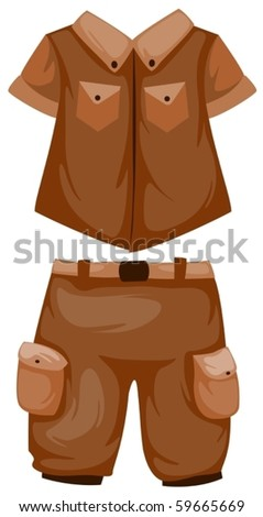 Military Boot Camp Stock Images, Royalty-Free Images & Vectors ...