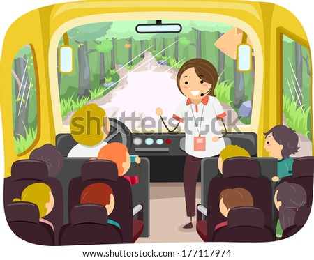 speeches for tour guide on bus City tour speech of welcome by the local guide hello everybody i hope you can all here me my name is mary i am one of the three local guides that.