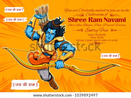 Ram Stock Images Royalty Free Images Amp Vectors Shutterstock