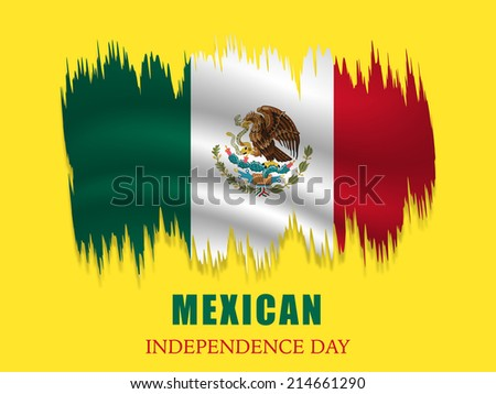 mexicos road to independence Did you know you can customize the map before you print click the map and drag to move the map around position your mouse over the.