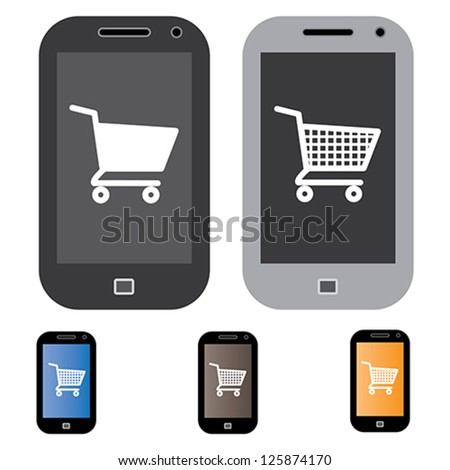 Mobile phone online shopping in qatar