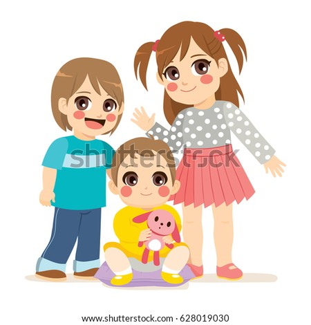 sibling stock images royaltyfree images amp vectors