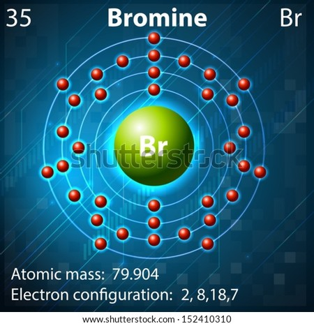 Bromine Stock Images, Royalty-Free Images & Vectors ...