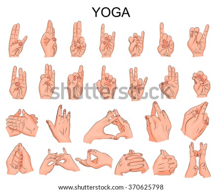 real human hands demonstrating sign language stock photo 2405554 shutterstock. Black Bedroom Furniture Sets. Home Design Ideas