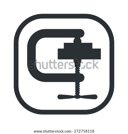 Pipes Icon Stock Illustration 320061635 Shutterstock