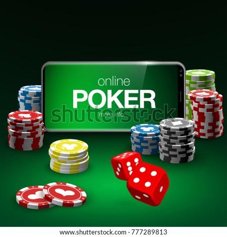 Can you gamble online poker skill slot elsword