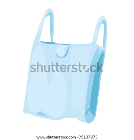 Polythene Bag Stock Images, Royalty-Free Images & Vectors ...