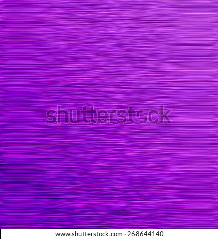 Illustration purple background texture for more use - stock vector