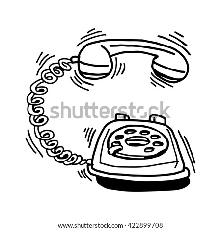 old telephone wiring diagram with Hand Holding Telephone Receiver on Hand Holding Telephone Receiver additionally Stromberg Carlson Rotary Phone Wiring Diagram moreover Telephone Plug Wiring Diagram together with Rotary Phone Wiring Diagram further Landline Or Phone Icon.