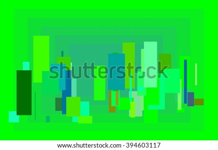 illustration wallpaper element vector