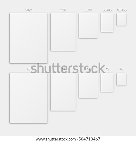 a6 stock photos royalty free images vectors shutterstock. Black Bedroom Furniture Sets. Home Design Ideas