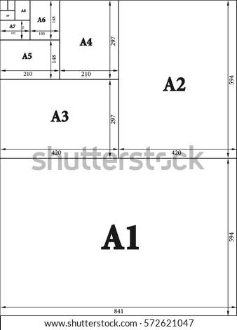 a0 stock images royalty free images vectors shutterstock. Black Bedroom Furniture Sets. Home Design Ideas