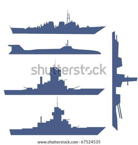 similiar gato class submarine ww2 keywords ww2 submarine symbols ww2 wiring diagram