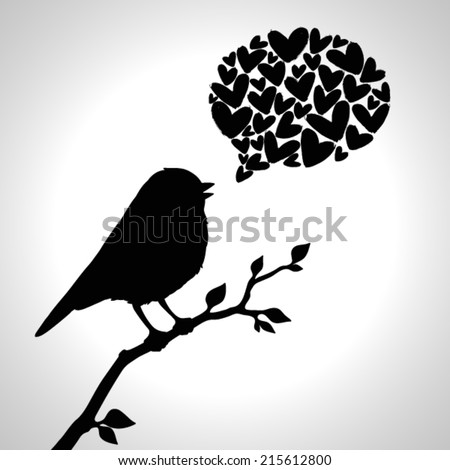 Robin Bird Stock Photos, Royalty-Free Images & Vectors ...