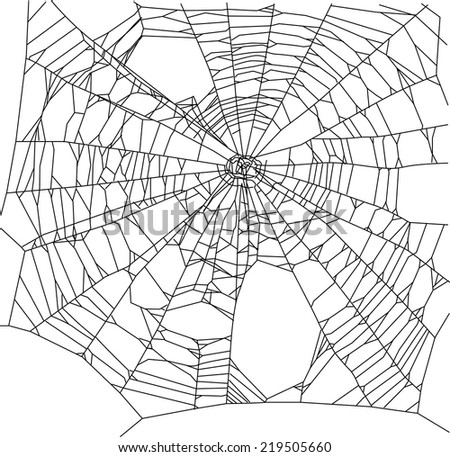 245235142189831242 additionally 328304957 furthermore Stencils Blog further Search additionally Happy October Coloring Page. on scary halloween saints