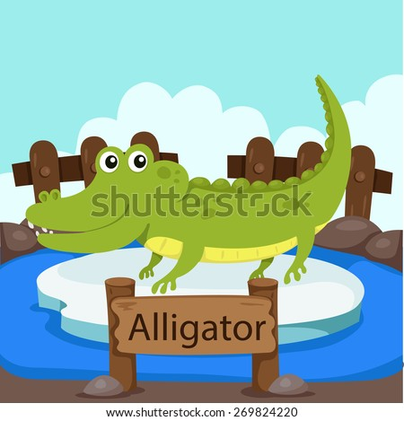 Treppanned Skull Shirt Totebag additionally E Bd D Adc E B A C also Stock Vector Illustrator Of Alligator In The Zoo in addition Labhormax besides Clip Image Thumb. on alligator skull diagram