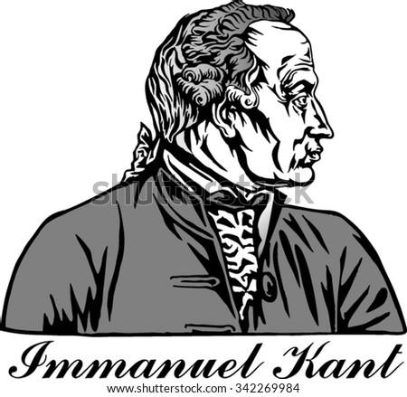Immanuel Kant: Philosophy of Religion
