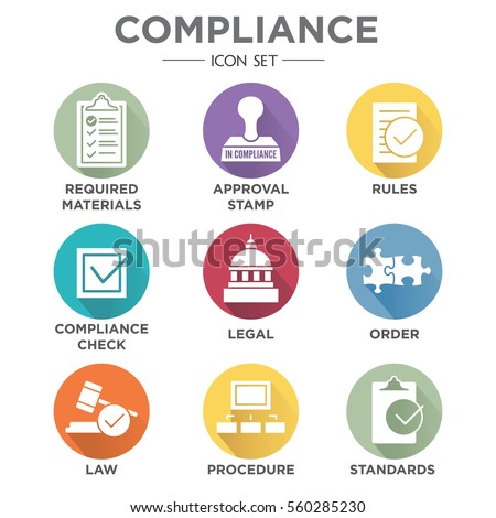 compliance stock images royalty free images vectors shutterstock