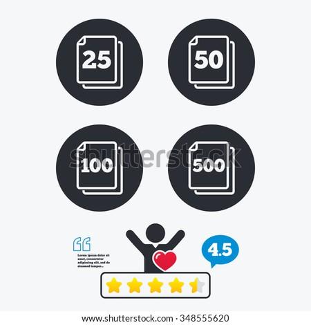 Food Stamp Balance Text Message