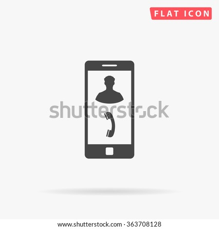 Incoming call Icon Vector. Incoming call Icon JPEG. Incoming call Icon Art. Incoming call Icon Image. Incoming call Icon JPG. Incoming call Icon EPS. Incoming call Icon AI. Incoming call Icon Drawing - stock vector