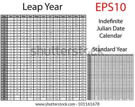 Julian Calendar Related Keywords & Suggestions - Julian Calendar Long ...